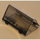 Wahl Euroflex Shaver Foil P/30 PL 63 / 30