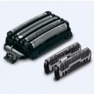 Panasonic WES9032P Foil and Cutter Set