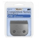 Wahl Competition Series Size 30 Clipper Replacement Blade