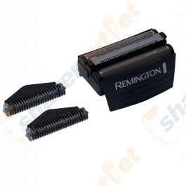 Remington SPF300 Replacement Foil and Cutter Set for F4900, F5800, F7800