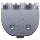 Wahl miniArco Replacement Blade Set, #30 Fine