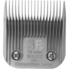 Wahl Competition Series Size 3F Clipper Replacement Blade
