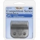 Wahl Competition Series Size 5F Clipper Replacement Blade
