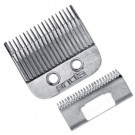 Andis Master Replacement Clipper Blade Set