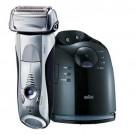 Braun 790cc Series 7 Pulsonic Shaving System