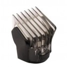 Replacement 30mm Adjustable Comb Attachment for Remington PG-520, PG-525