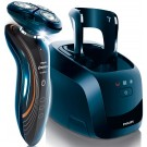 Philips Norelco 1160CC SensoTouch Electric Shaver with GyroFlex 2D