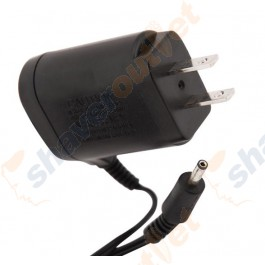 Remington Charging Cord Adapter for HC-5150, HC-363, HC-365, MB-900