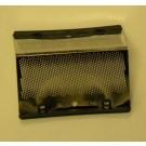 Shaver P/18 Foil PL 63 / 18