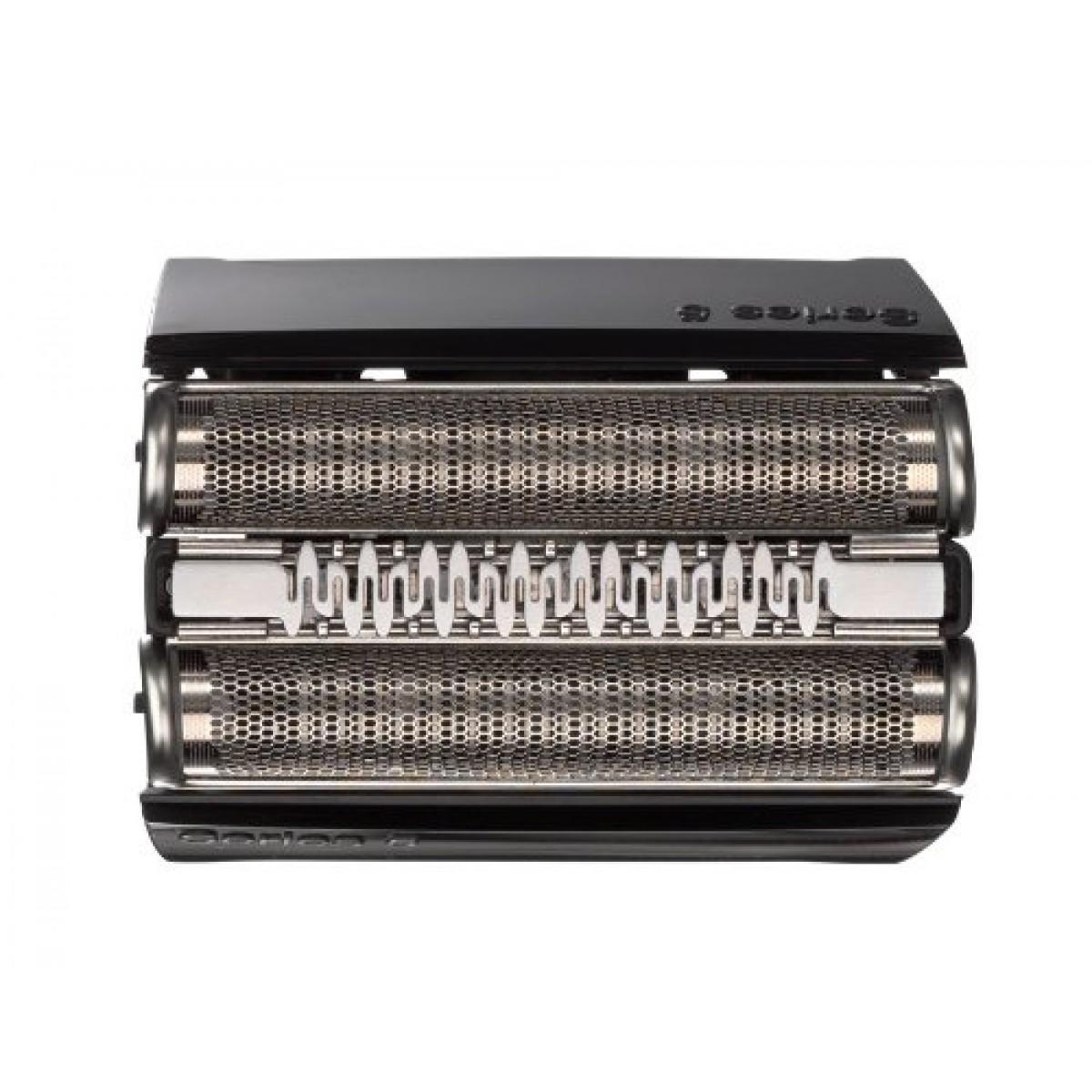 Braun 52B Series 5 Shaver Head Cassette