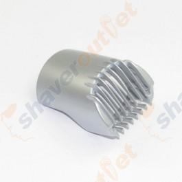 Philips Norelco Replacement Stubble Comb for QT4050, QT4070, QT4090