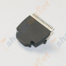 Philips Norelco Replacement Blade for QT4000, QT4011, QT4014, XA4003