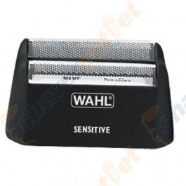 "Wahl Custom Shave, Dynaflex & ID ""SENSITIVE"" Foil Screen"