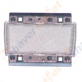 Foil fits Braun 3600 Series Interface