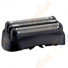 Generic Replacement Cassette Cartridge fits Braun 32B Shavers