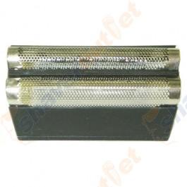 Foil fits Braun 4000 Series Flex Control & Twin Control