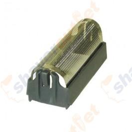 Foil fits Braun 3000 System 1-2-3 Shavers