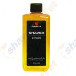 Eltron (Parks) Shaver Cleaner