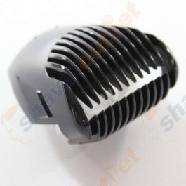 Panasonic Replacement Body Guide Comb for Models ER-GB60, ER-GB80