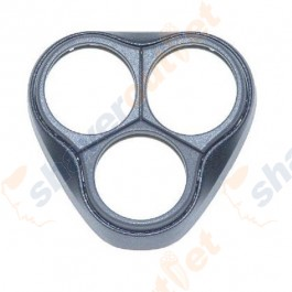Norelco Philips Reflex Plus Shaver Head Holder