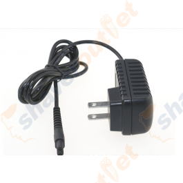Replacement Charging Adapter Cord for most Late Model Philips Norelco Shavers