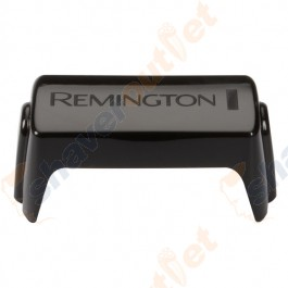 Remington Head Guard Cap for Models F4900, F5800, F7800