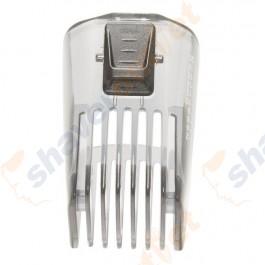 Remington Adjustable Comb for PG6125, PG6135, PG6137, PG6145, PG6155, PG6170, PG6171, PG6172, PG6855