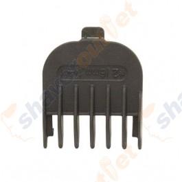 Remington #2, 6mm Snap On Comb for PG6125, PG6135, PG6137, PG6145, PG6155, PG6170, PG6171, PG6172
