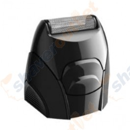 Remington Replacement Shaver Head for PG-6020, PG-6024, PG-6025, PG-6027