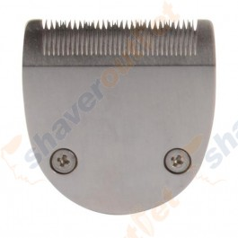 Remington Replacement Stubble Blade for MB-4040, MB-4850