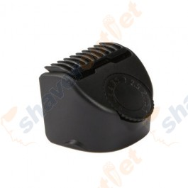 Remington Replacement Stubble Comb for MB-4020, MB-4040