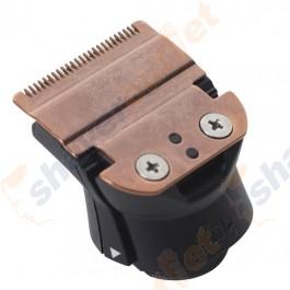 Remington 30mm Edition Trimmer for PG6125, PG6135, PG6137, PG6145, PG6155, PG6170, PG6171, PG6172