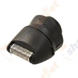 Remington Replacement Shaver Head for PG6125, PG6135, PG6137, PG6145, PG6155, PG6170, PG6171, PG6172