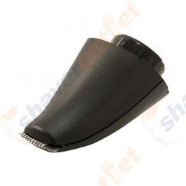 Remington Replacement Sculptor Detail Blade for Models PG6125, PG6135, PG6137, PG6145, PG6155, PG6170, PG6171, PG6172