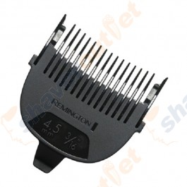 Replacement 4.5 mm Guide Comb for Remington HC4240, HC4250