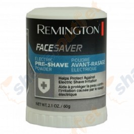 Remington SP-5 Face Saver Powder Stick