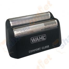 "Wahl Custom Shave, Dynaflex & ID ""COMFORT CLOSE"" Foil Screen"