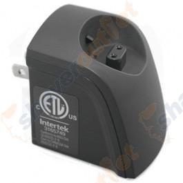 Panasonic ER224 Charging Adapter Stand