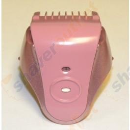 Panasonic Ladies shaver comb for model ES2216