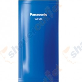 Panasonic Detergent for Select Shaver Cleaning and Charging Systems