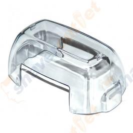 Panasonic shaver protective cap for ES-LA63, ES-LA83, ES-LA92, ES-LA93