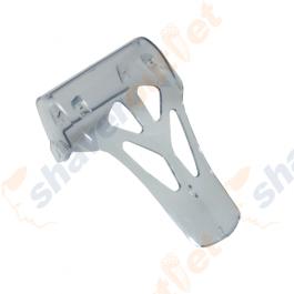 Panasonic Protective Cap for ES-RT36, ES-RT37, ES-RT47, ES-RT67, ES-RT77, ES-RT87