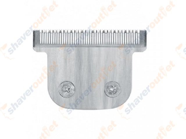 Replacement Detachable Trimmer T Blade For Select Wahl Trimmers