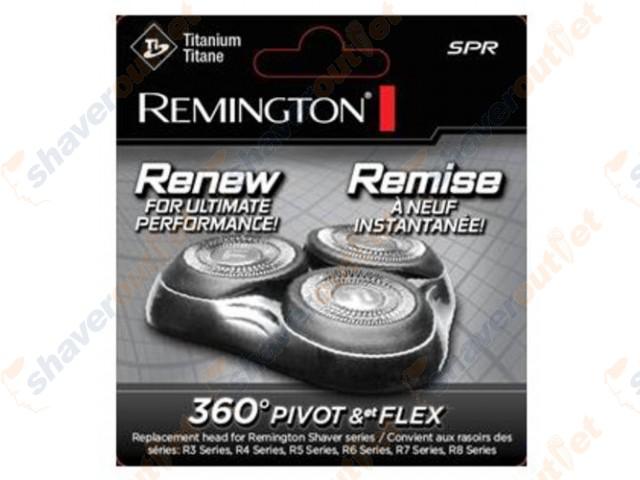 remington laser hair removal manual