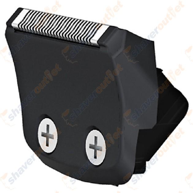 wahl detachable detail trimmer replacem. Black Bedroom Furniture Sets. Home Design Ideas
