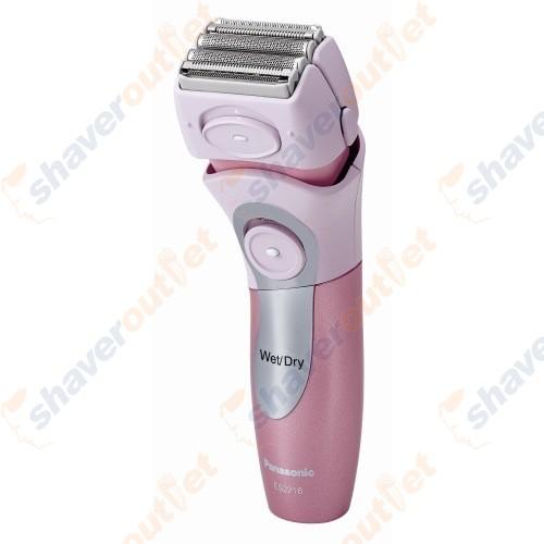 Shaveroutlet Com Shaveroutlet Com Panasonic Es2216