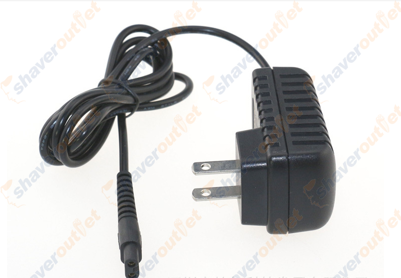 replacement charging adapter cord for most late model. Black Bedroom Furniture Sets. Home Design Ideas