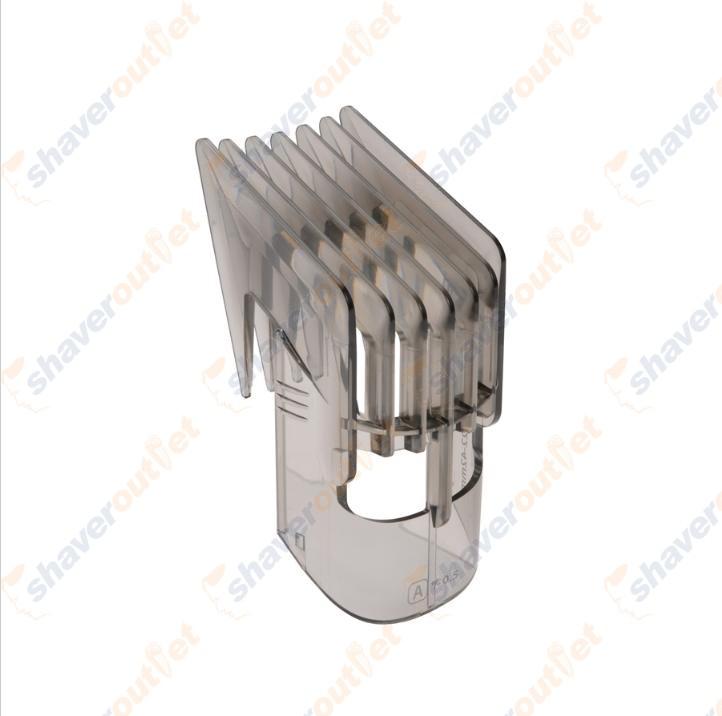 remington 22 42mm adjustable guide comb. Black Bedroom Furniture Sets. Home Design Ideas