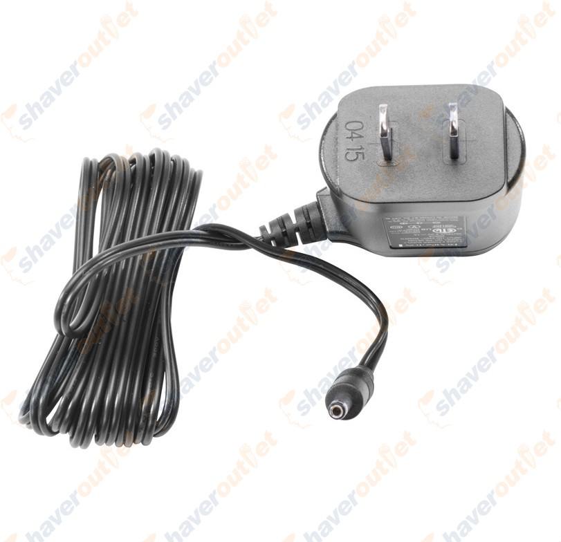 remington charging cord replacement for model vpg6530. Black Bedroom Furniture Sets. Home Design Ideas