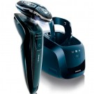 Philips Norelco 1250CC SensoTouch 3D Electric Shaver with GyroFlex 3D and UltraTrack